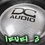 DC Audio Level 3 Recone kit