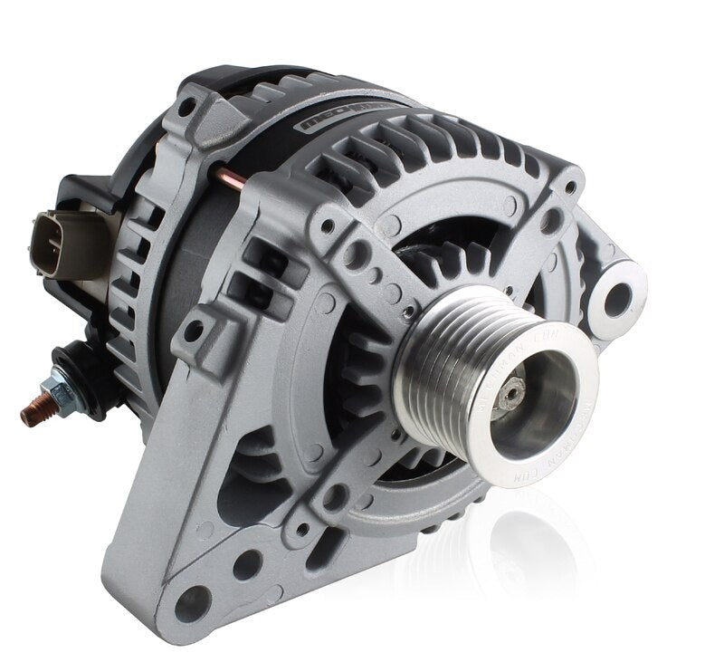 S Series 240 amp Alternator for Toyota / Lexus V6