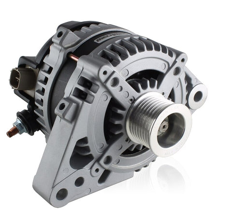 S  Series 240 amp Alternator for Toyota 4.0 Tacoma