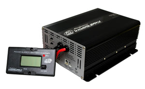 XS Power 12V-16V Battery Charger and 30AMP Power Supply