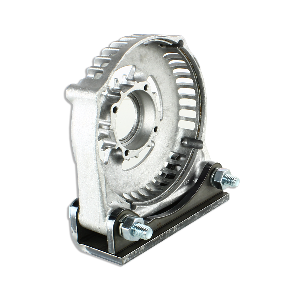 Universal Alternator Cradles - Builder Series - 9050 Universal