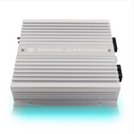 Ampere Audio AA600.1 600W RMS Monoblock Car Amplifier