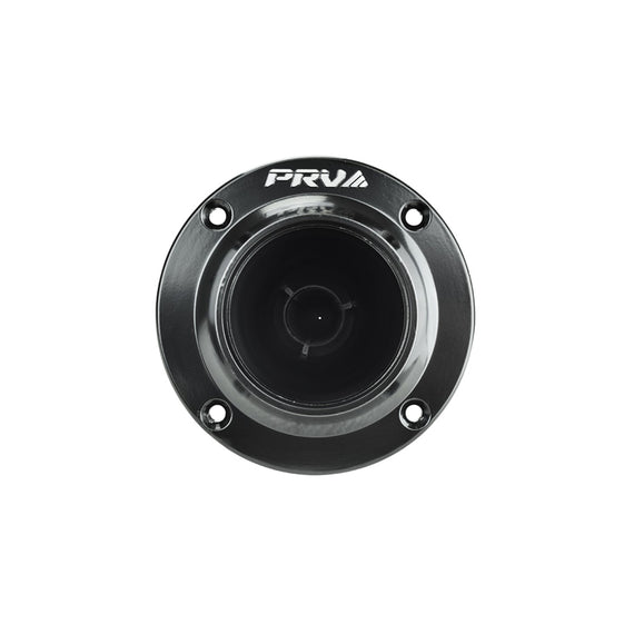 PRV Audio TW450Ti-Nd-4 PRO AUDIO SUPER TWEETER