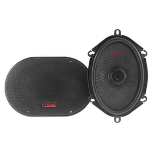 DS18 CAR AUDIO ELITE 5x7
