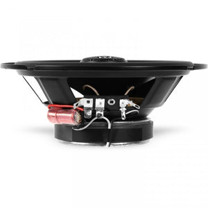 "NVX NSP65 5-1/2"" 2-Way Coaxial Car Speakers"