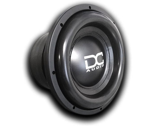 DC Audio M4 XL18 18 Inch Subwoofer