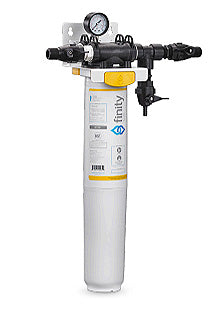 FINITY ICE Series MOD1-ICE20C Commercial Water Filter - Ecowater Malaysia