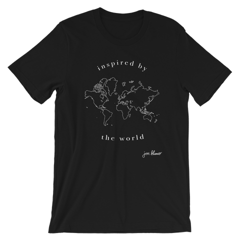 The Minimal Signature Map Tee