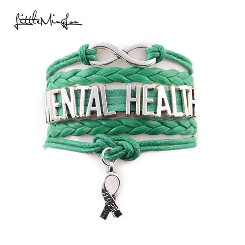 Mental Health Collection