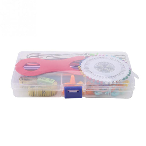 73PCS Knitting Sewing Accessories Stitch Needle - Products To Build a Better Brain