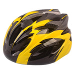 Kids Bicycle Helmet PC+EPS Ultralight Children - Products To Build a Better Brain