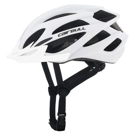 MTB Bicycle Helmet Sports Ultralight Mountain - Products To Build a Better Brain