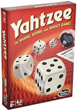 Yahtzee Classic Board Game - Products To Build a Better Brain