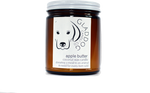 Apple Butter Coconut Wax Candle - Products To Build a Better Brain