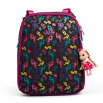 Delune Cartoon Children's School Orthopedic Backpack - Products To Build a Better Brain