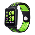 COLMI Smart Watch M28 IP68 Waterproof - Products To Build a Better Brain