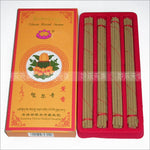 Kumbum Monastery incense, Hand made tibetan incense sticks - Products To Build a Better Brain