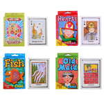 Kids English Learning Word Card Montessori - Products To Build a Better Brain