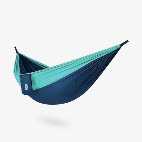 Zaofeng Hammock Outdoor Parachute Hanging Sleeping