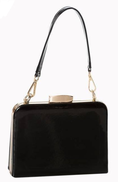 Banned Apparel Mildred Handbag