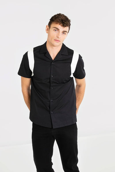 Chet Rock Men's Shirt