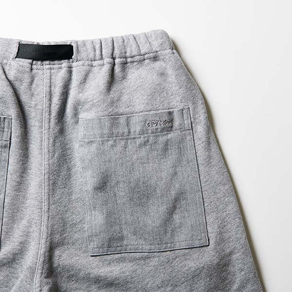 Sweat G Shorts