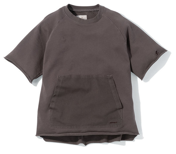 S/S Talecut Sweat