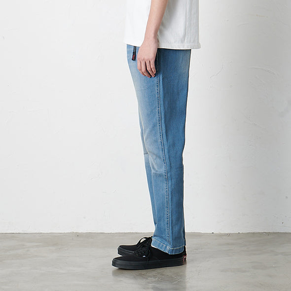 Denim NN-Pants