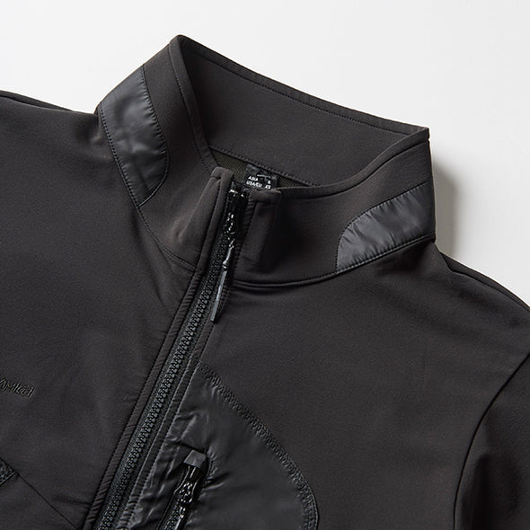 Stormfleece Zion Jacket