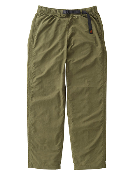 Men's Rocket Dry Original G-Pants