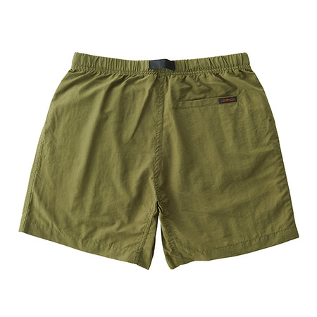 Women's Rocket Dry Original G-Short