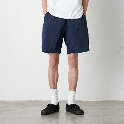 Packable G-Shorts