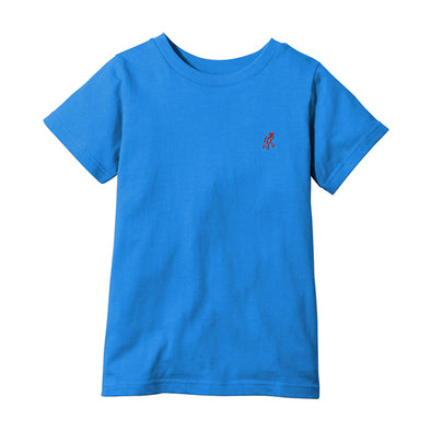 Kids One Point Tee
