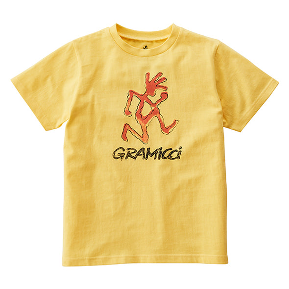 Kids Runningman Tee