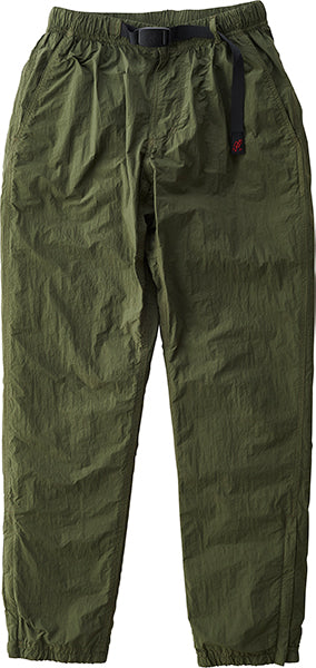 Packable Truck Pants