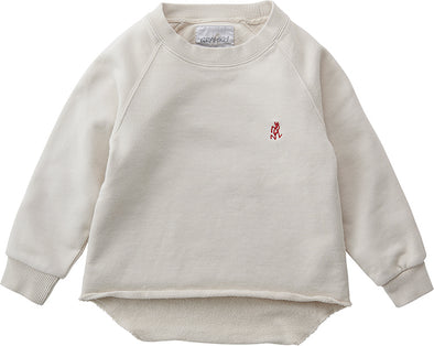 Kids Talecut Sweat