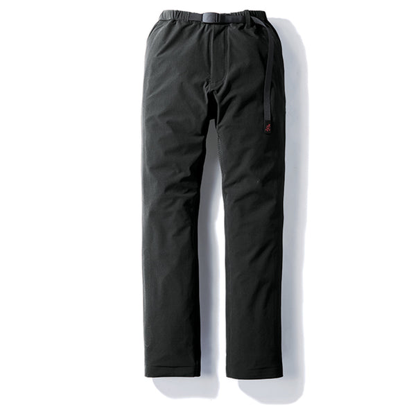 Redrock Pertex Narrow Pants