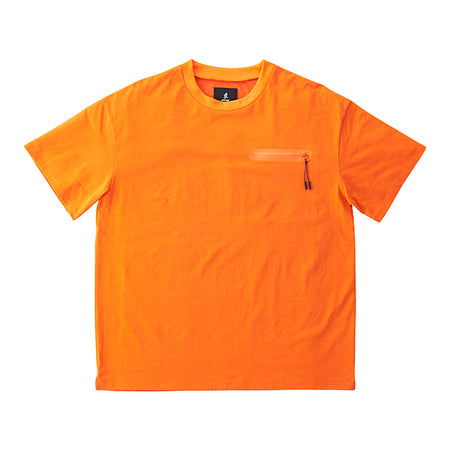 Sheltech x Renu Pocket Tee