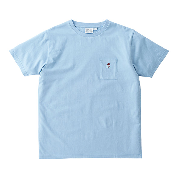 One Point Tee
