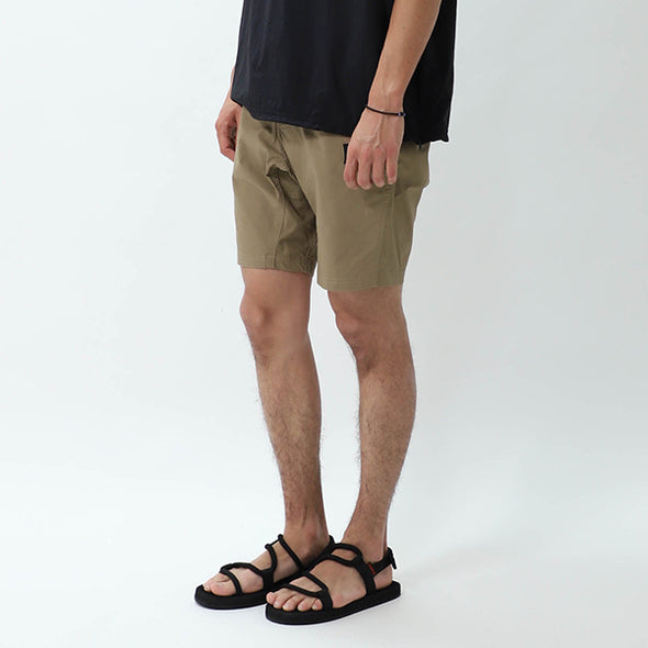 Weather NN Shorts