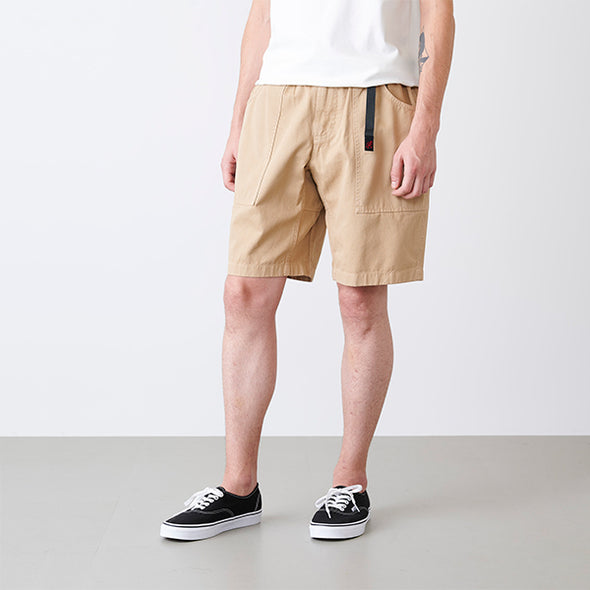 Mountain Shorts