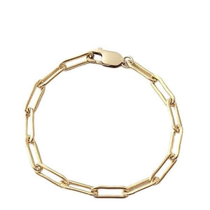Rivoli necklace
