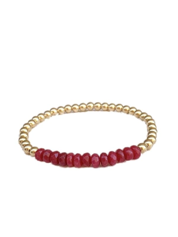 Ruby Gold