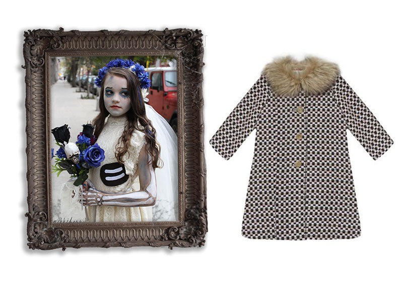 milliemanu-black-and-white-tweed-orla-winter-childrens-coat-faux-fur-collar-and-liberty-print-lining