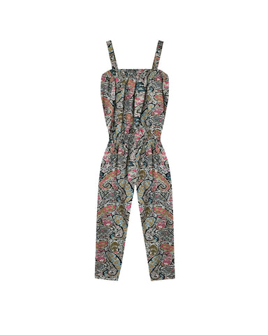 lola-rose playsuit