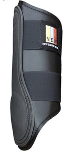 Brushing Boot | Lightweight | Protective | New Equine Wear