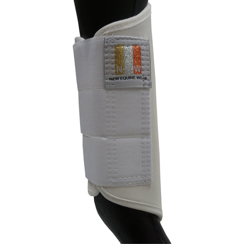 Dressage Brushing Boot Lite