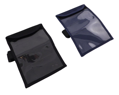 Medical Card Holder | XC | Arm Band