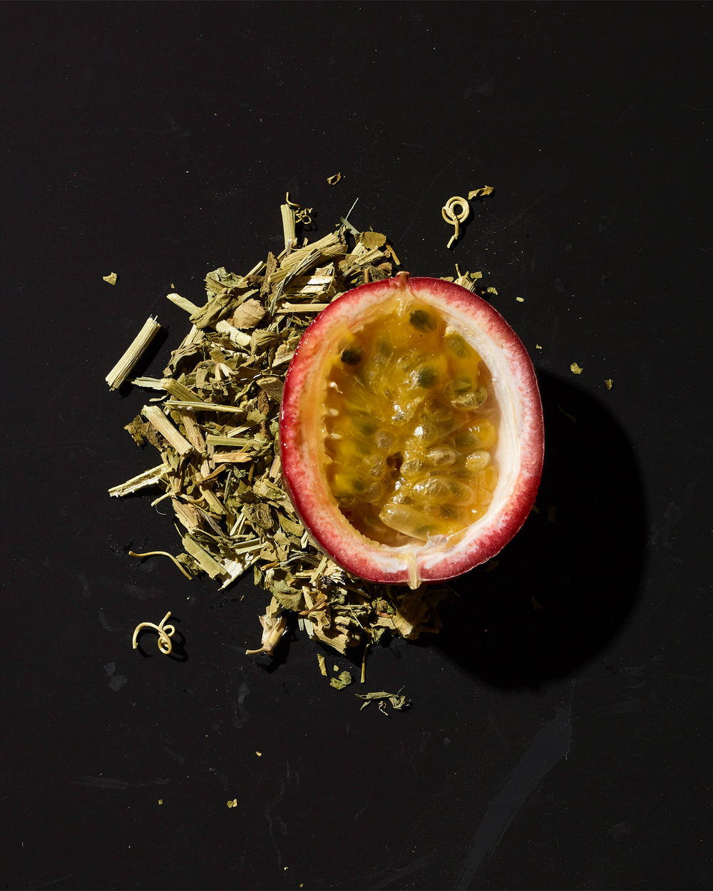 Passionflower Extract