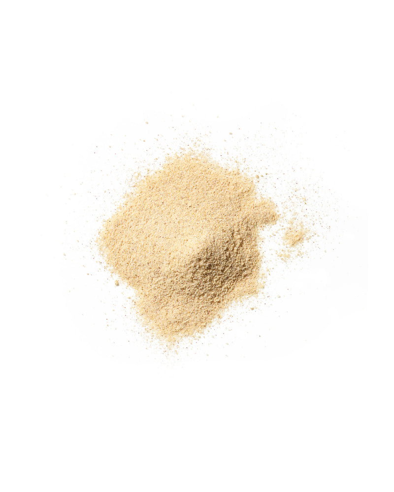 natureofthings Soothing Powder for a clean wellness drink to reduce inflammation in body